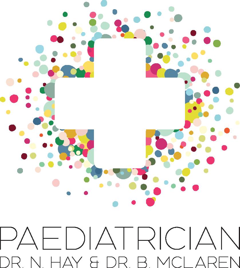 Dr Hay | Dr. McLaren | Paediatrician